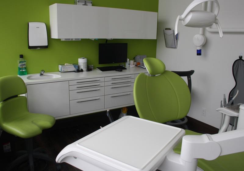 Fletcher Dental Centre