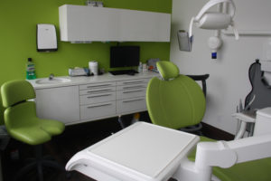 Fletcher Dental Centre